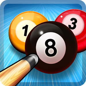 8 Ball Pool v3.10.3 Mega Mod