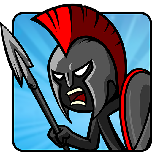 Stick War: Legacy v1.3.91 Mod Money/Point
